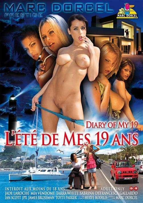 gay porn francais call girl amiens