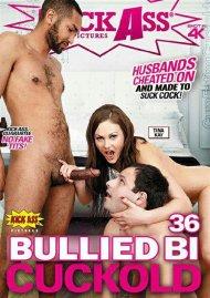 Bullied Bi Cuckolds 36 Movie