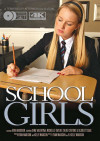 School Girls Boxcover