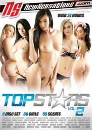 Top Stars Vol. 2 Movie