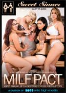 MILF Pact Porn Movie