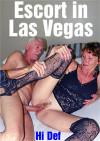 Escort In Las Vegas Boxcover