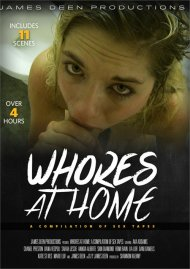 Whores At Home Porn Movie