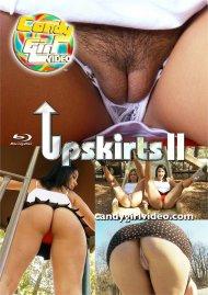Upskirts II Porn Video