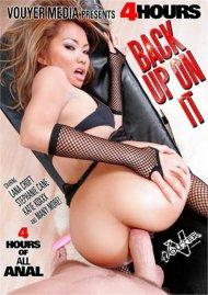 Back Up On It Porn Movie