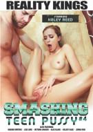 Smashing Teen Pussy #4 Porn Video