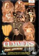 Up & Cummers: The Movie Porn Movie