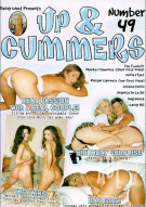 Up and Cummers 49 Porn Movie