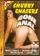 Chubby Chasers Gone Anal Porn Movie