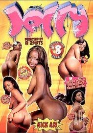 Jelly Vol. 8 Porn Movie