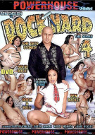 Rock Hard 4 Porn Movie