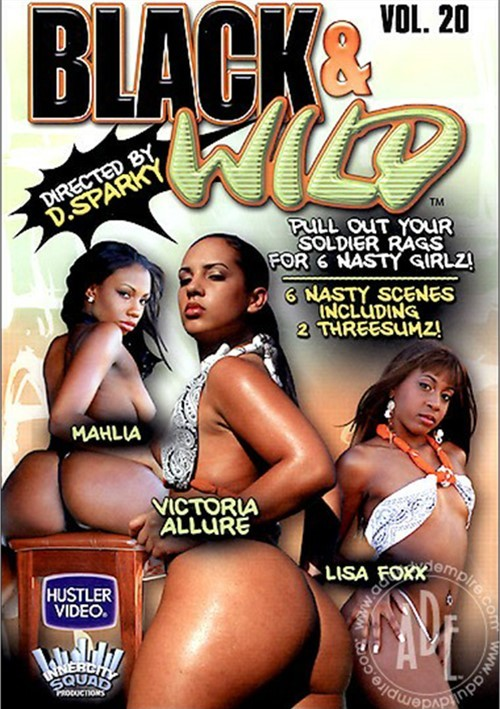Nasty ebony porn movies and pics scenes fargo thick