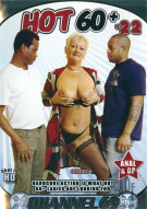 Hot 60+ Vol. 22 Porn Movie