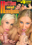 Hotties And Handjobs Movie
