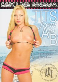 Tits From A To B Porn Movie