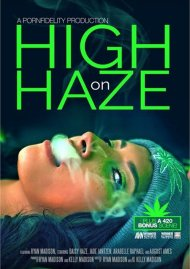 High On Haze Movie