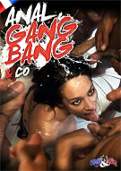 Anal Gang Bang & Co Porn Video