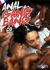 Anal Gang Bang & Co Boxcover