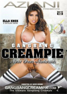 Gangbang Creampie: Next Door Naturals Porn Video