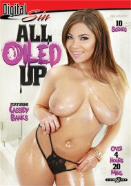 All Oiled Up Porn Movie