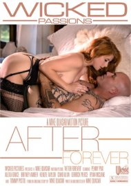 After Forever Movie