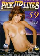 Pick Up Lines #59 Porn Movie