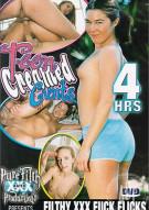 Teen Creamed Cunts Porn Movie
