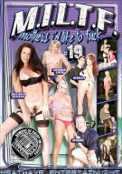 M.I.L.T.F. (Mothers Id Like To Fuck) #19 Porn Movie