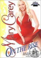 Mary Carey On The Rise Porn Movie
