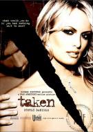 Taken Porn Movie