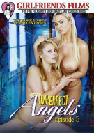 Imperfect Angels: Episode 5 Porn Video
