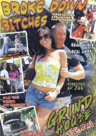 Broke Down Bitches Porn Movie