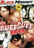 Puff Puff Pass Porn Movie