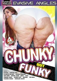 Chunky But Funky Porn Movie