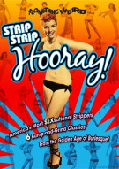 Strip Strip Hooray Movie