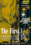First Lady, The (Les nuits de la Presidente) (French) Porn Video