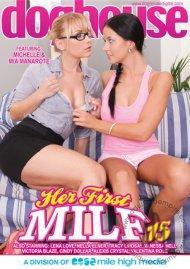 Her First MILF 15 Movie