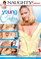 Young Cuties Porn Movie