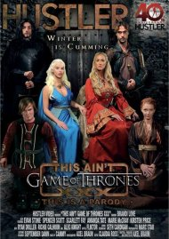 This Aint Game Of Thrones: This Is A Parody Movie