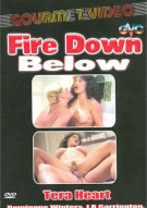Fire Down Below Porn Movie