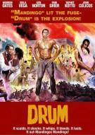 Drum Movie