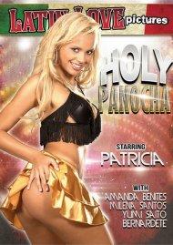 Holy Panocha Porn Movie