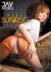Pure Sunrise Boxcover