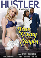 Teens Swing With Couples Porn Movie