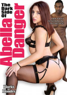 Dark Side Of Abella Danger, The Porn Movie