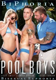 Pool Boys Movie