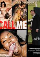 Call Me Porn Video