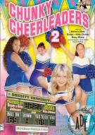 Chunky Cheerleaders 2 Porn Movie