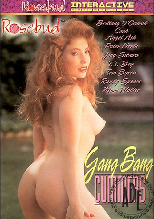 from Philip freee porn women over gang bang