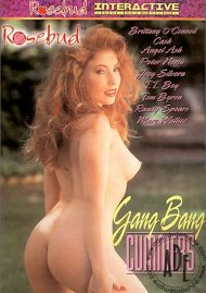 Gang Bang Cummers Porn Video